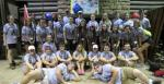 2018 Pickaway 4-H Camp Counselors